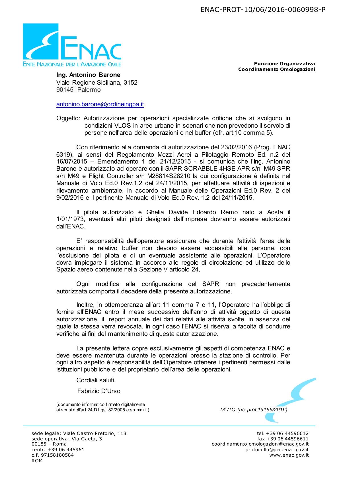 ANTONIO_BARONE_Autorizzazione_6319