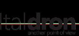 italdron_logo
